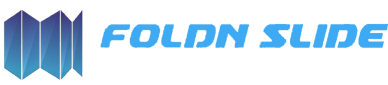 Foldn Slide Technical Services LLC