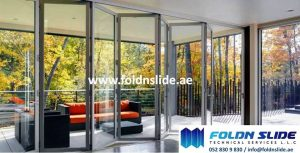 Folding Doors 002 1