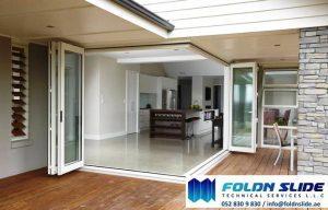 Folding Doors 009 1